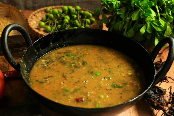 Exploring the Spicy and Spirited Cuisine of Chettinad