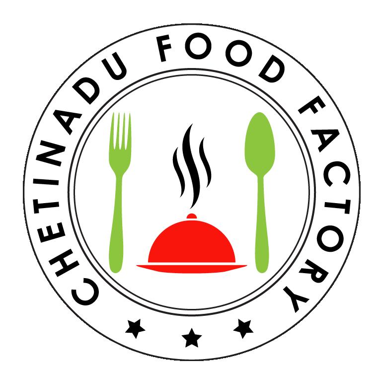 CHETTINADU FOOD FACTORY